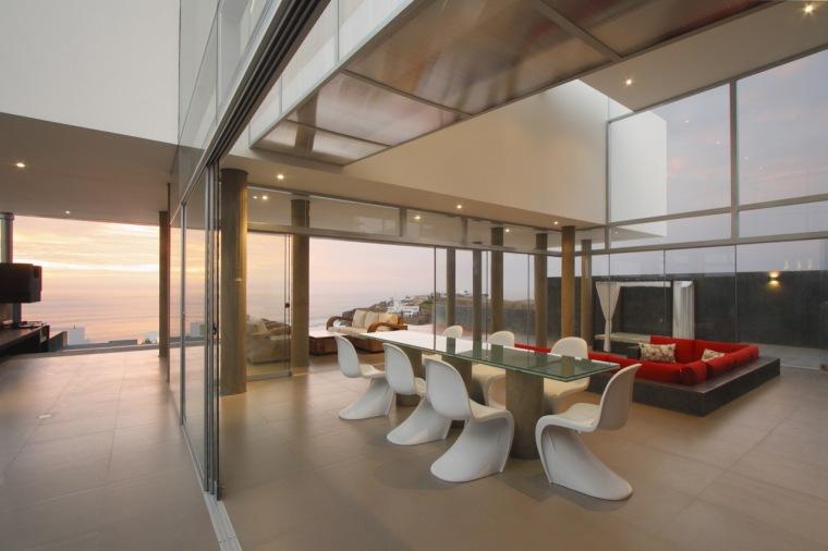 Q海滩住宅第15张图片