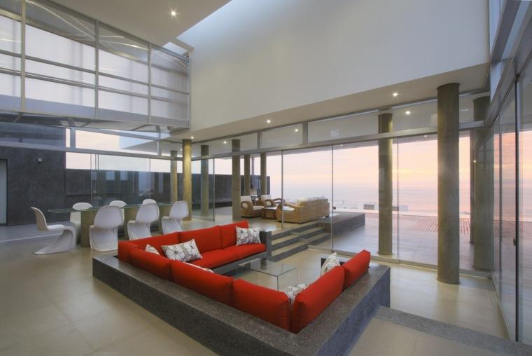 Q海滩住宅第16张图片