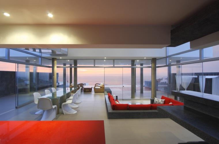 Q海滩住宅第17张图片