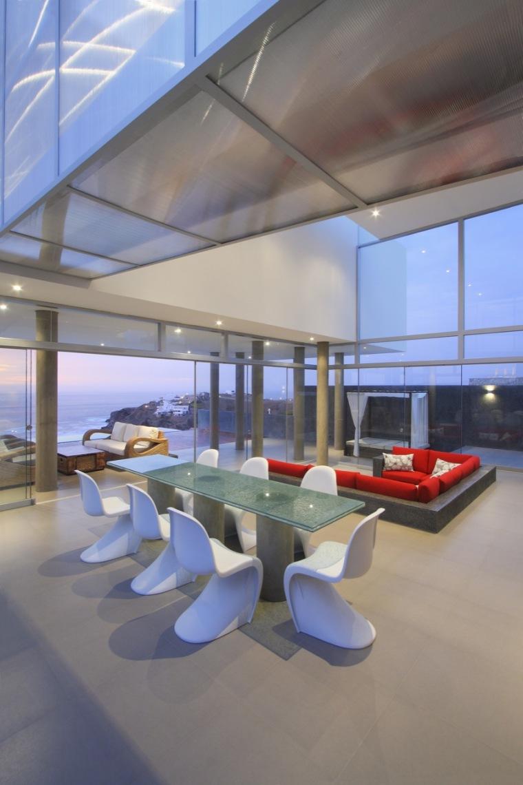 Q海滩住宅第19张图片