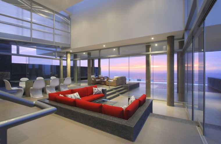 Q海滩住宅第20张图片