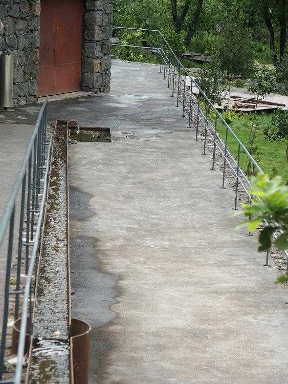 圣文森特公园第11张图片