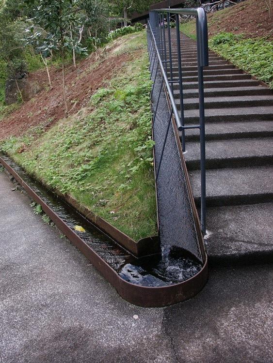 圣文森特公园第12张图片