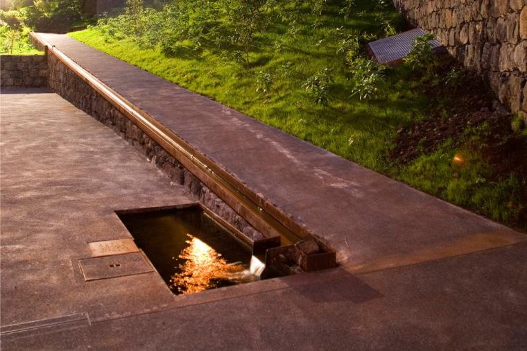 圣文森特公园第13张图片
