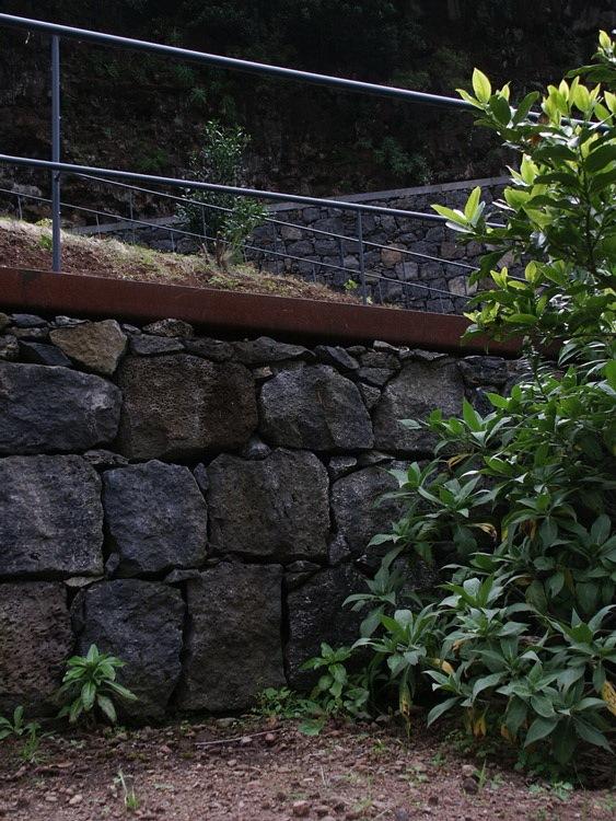 圣文森特公园第15张图片