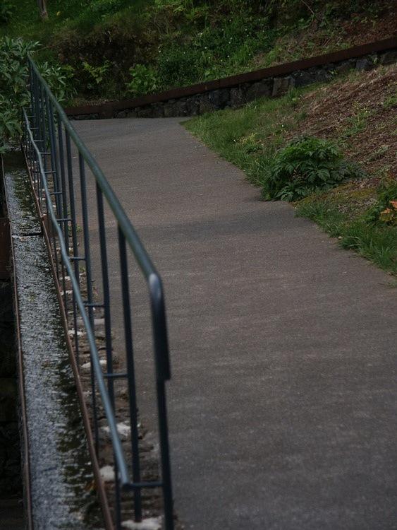 圣文森特公园第16张图片