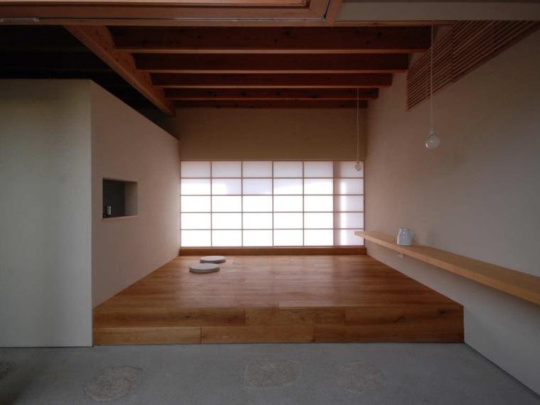 贵志川住宅第1张图片