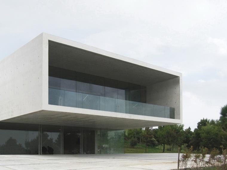 Pitagora博物馆第1张图片