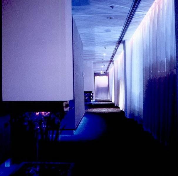 格莱米酒店第3张图片
