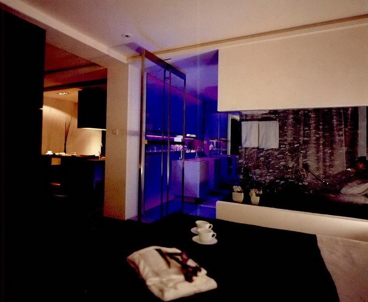 格莱米酒店第7张图片