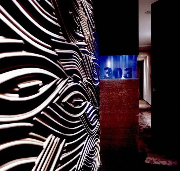 格莱米酒店第9张图片