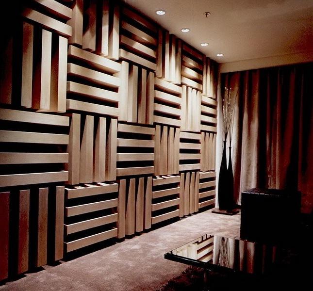 格莱米酒店第10张图片