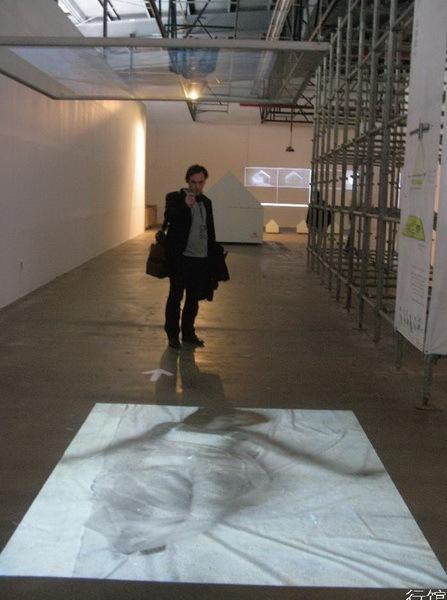 光州2009设计双年展第5张图片