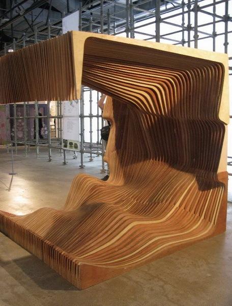 光州2009设计双年展第6张图片