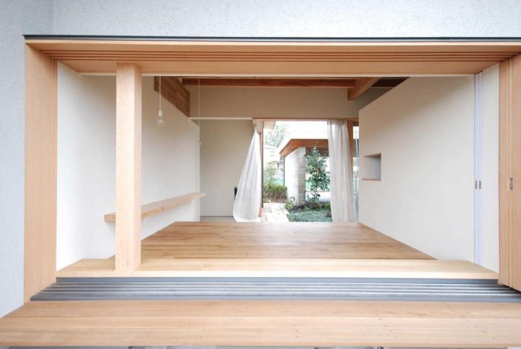 2-贵志川住宅第3张图片