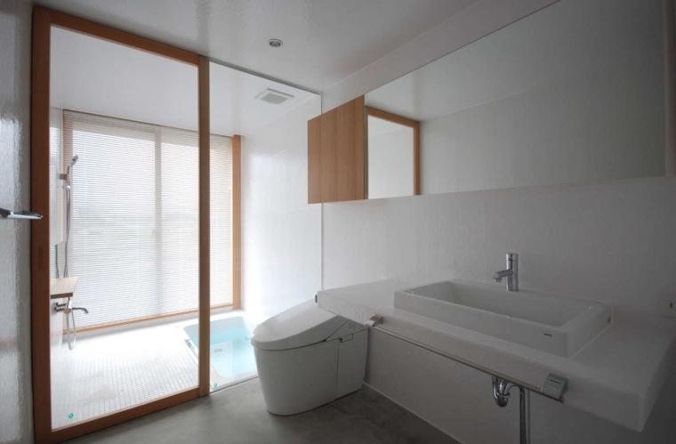 3-贵志川住宅第4张图片