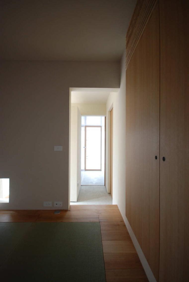4-贵志川住宅第5张图片