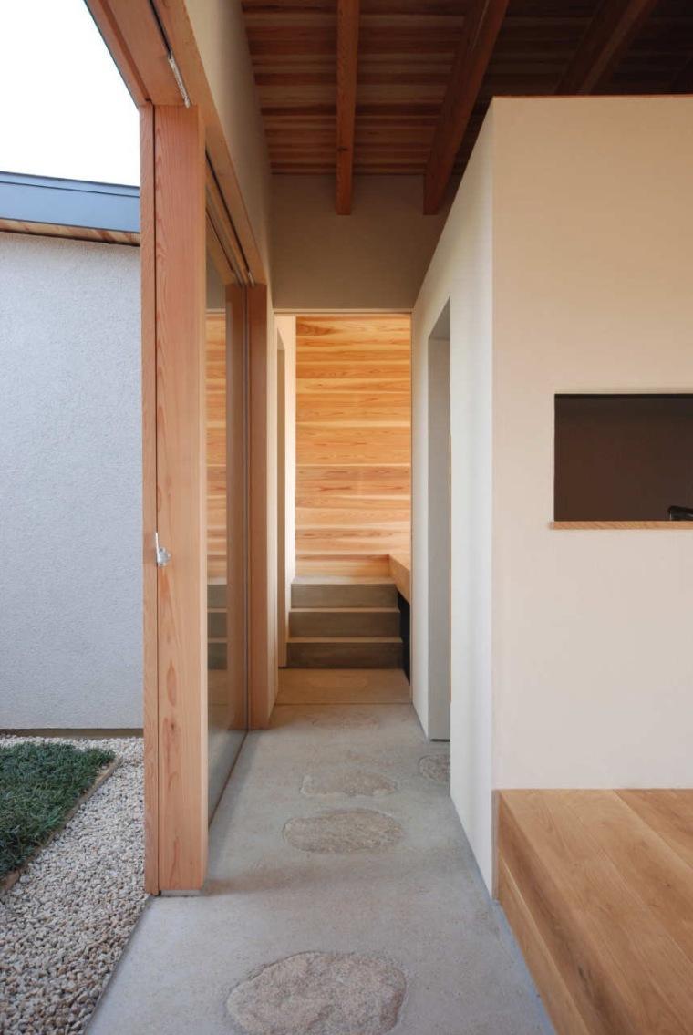 5-贵志川住宅第6张图片