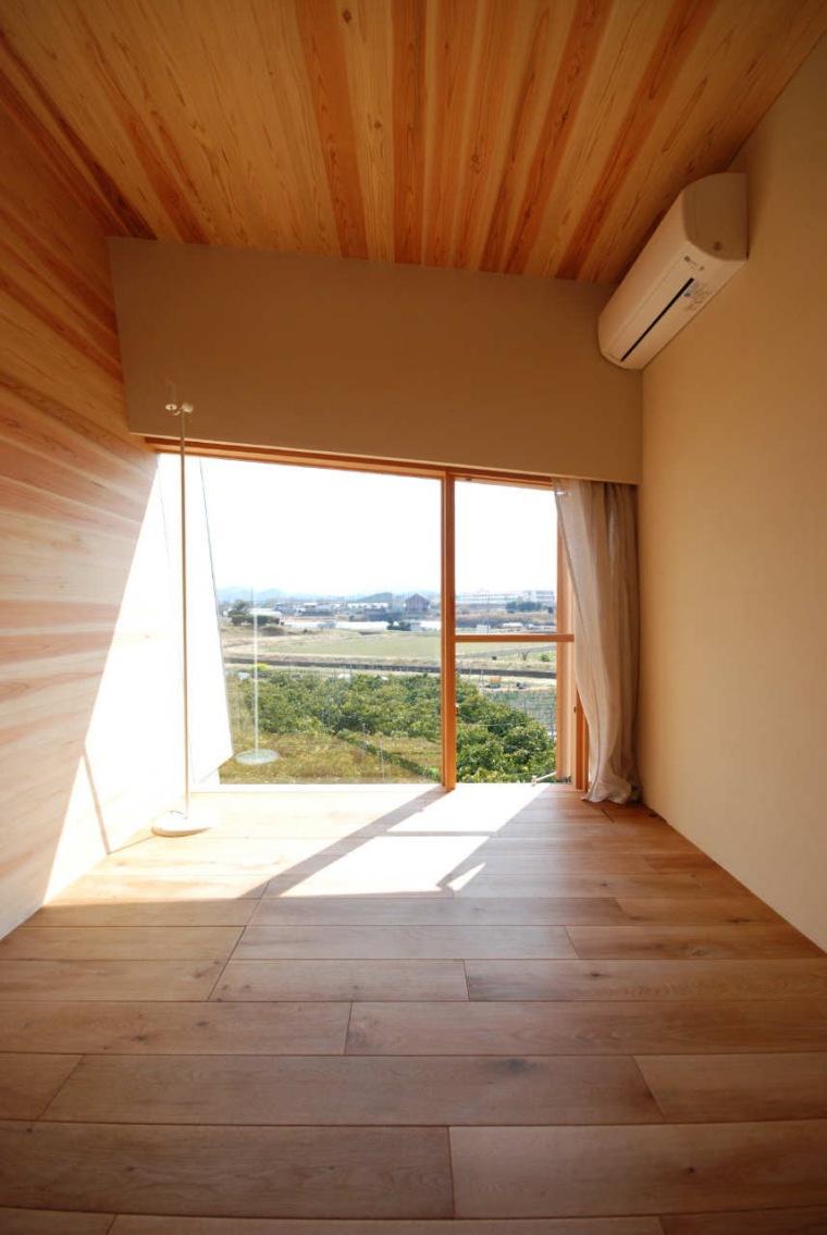 6-贵志川住宅第7张图片