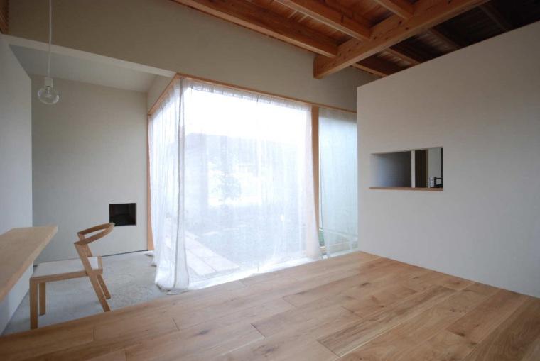 7-贵志川住宅第8张图片