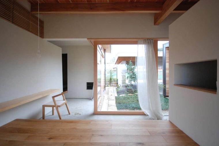 8-贵志川住宅第9张图片