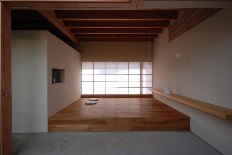 11-贵志川住宅第12张图片