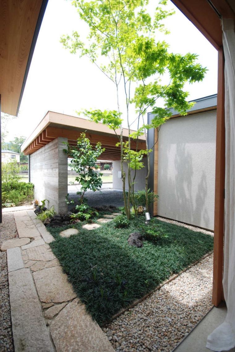 贵志川住宅第15张图片