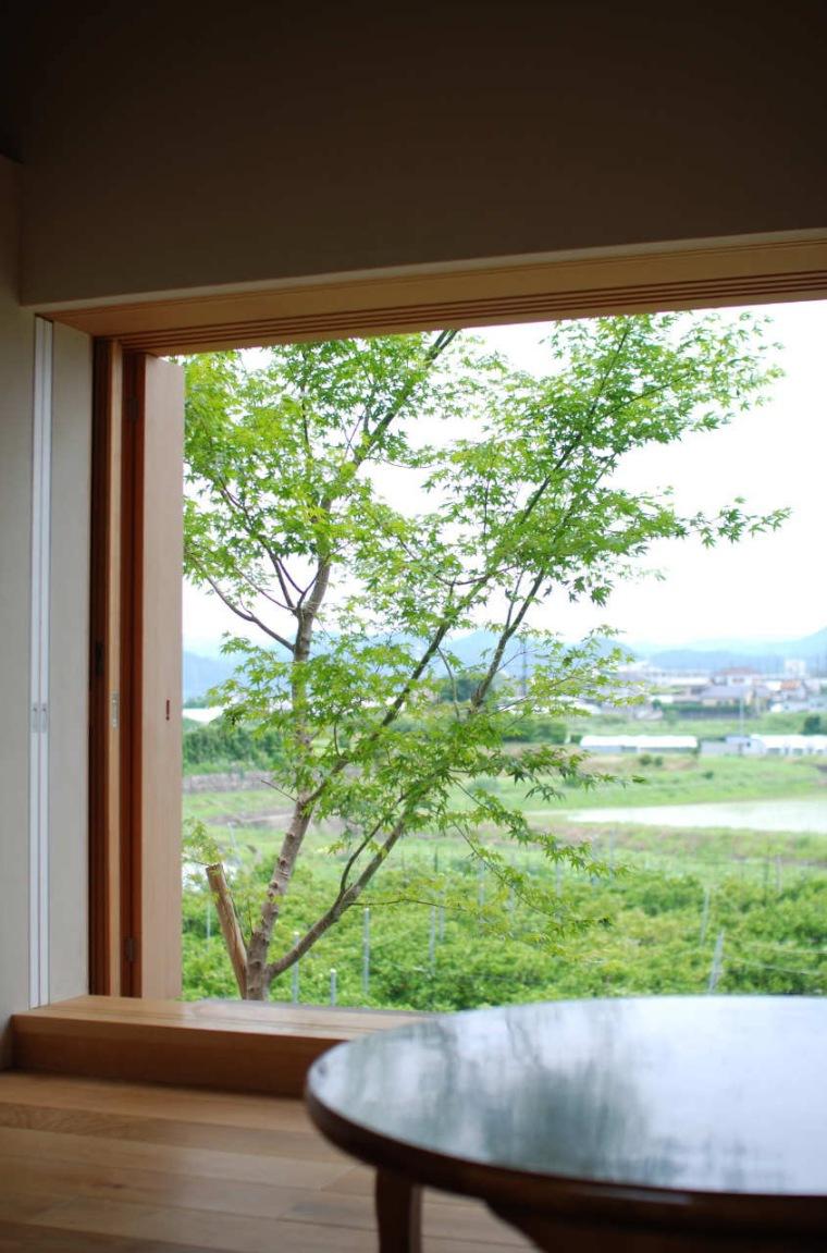 贵志川住宅第17张图片