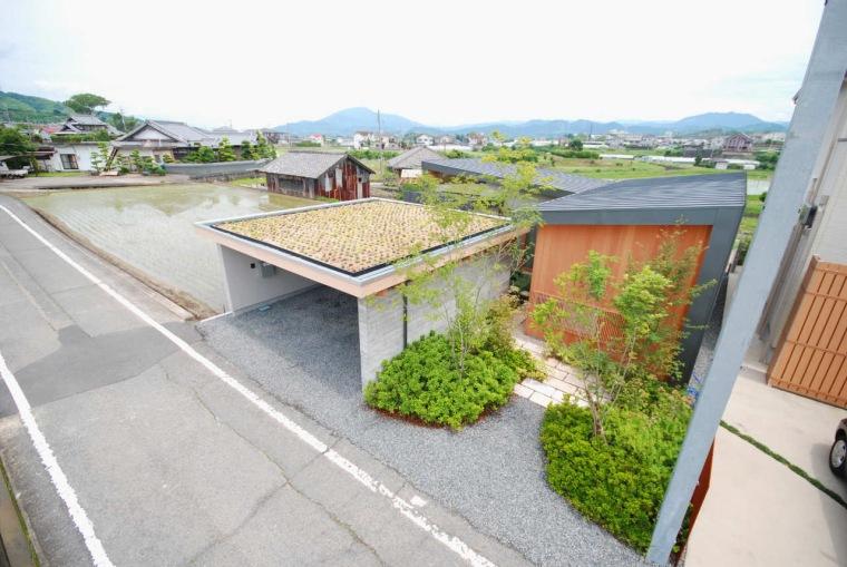 贵志川住宅第18张图片