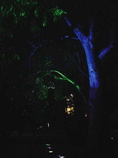 哈代公园第6张图片