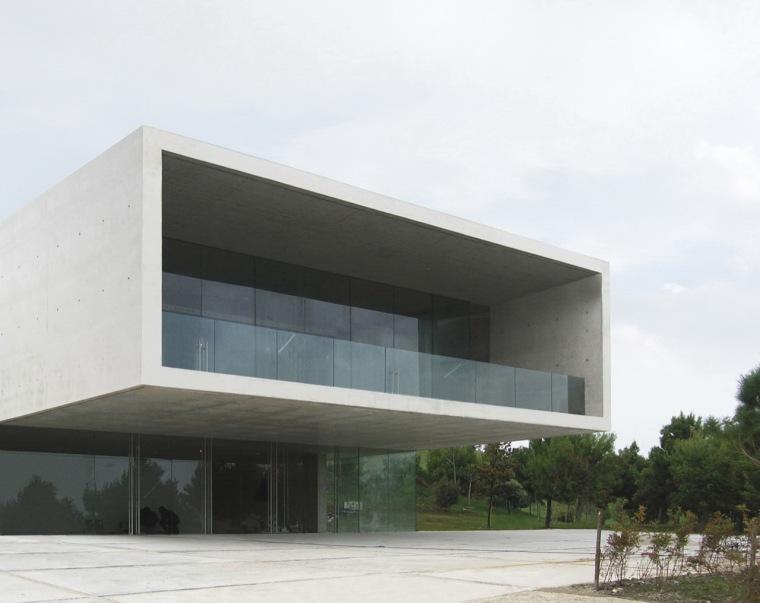 Pitagora博物馆第2张图片