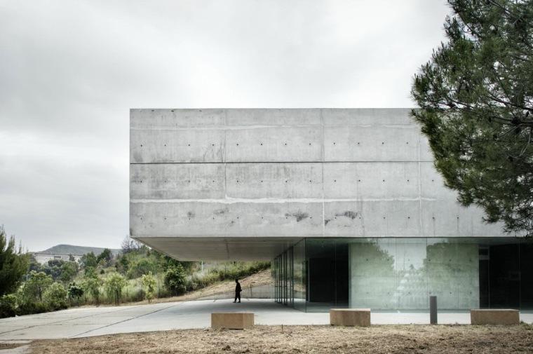 Pitagora博物馆第4张图片