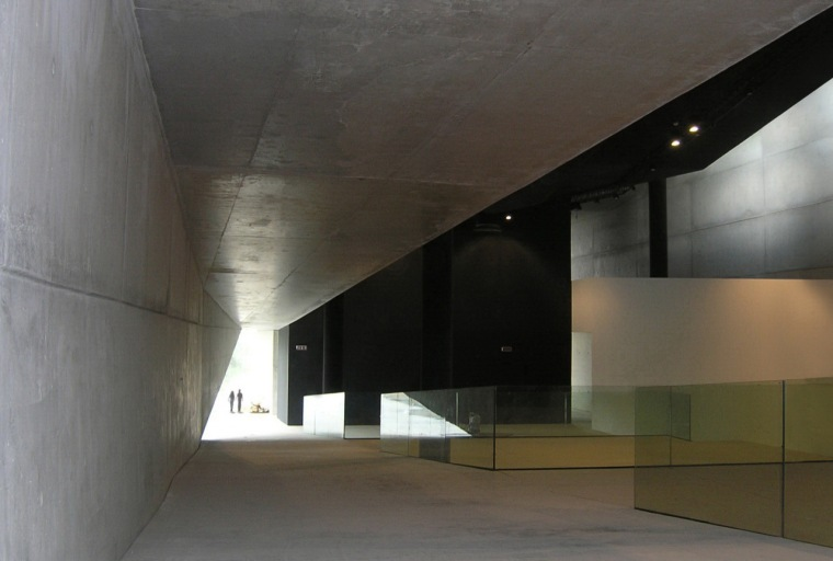 Pitagora博物馆第5张图片