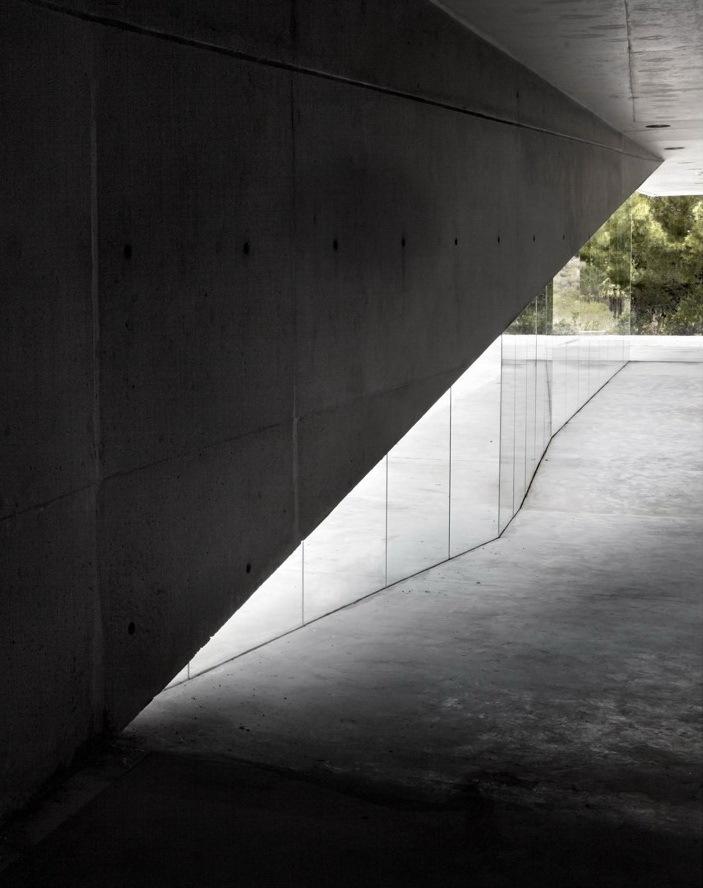 Pitagora博物馆第7张图片