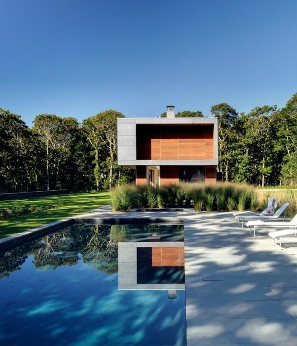 美国普莱尔住宅第9张图片