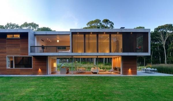 美国普莱尔住宅第10张图片