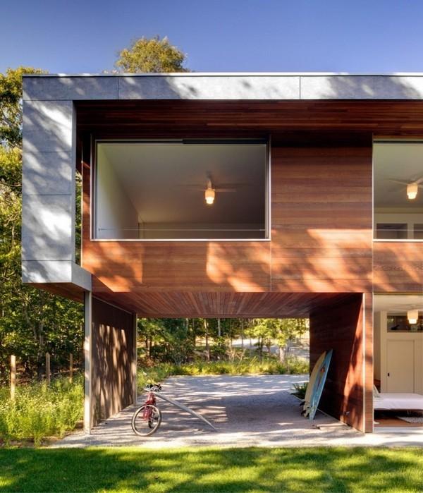 美国普莱尔住宅第12张图片