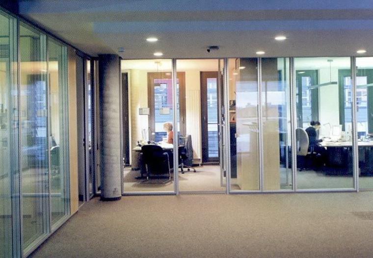 柏林医学协会办公大楼第6张图片
