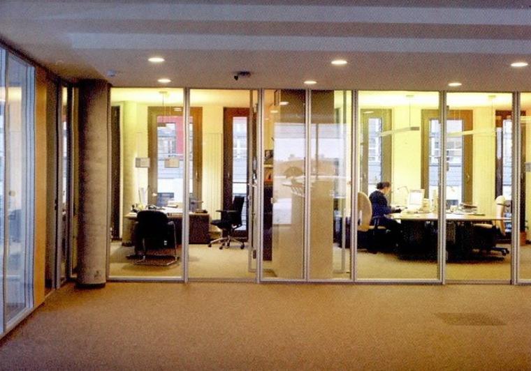 柏林医学协会办公大楼第7张图片