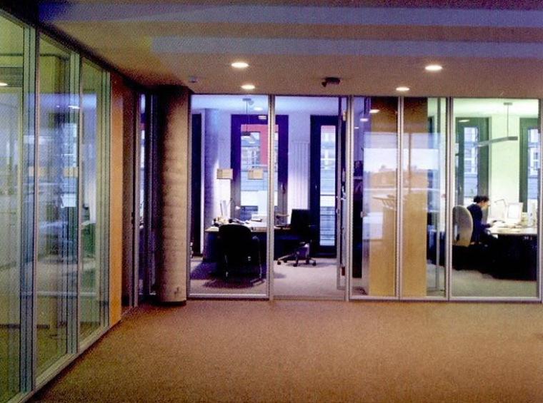 柏林医学协会办公大楼第8张图片