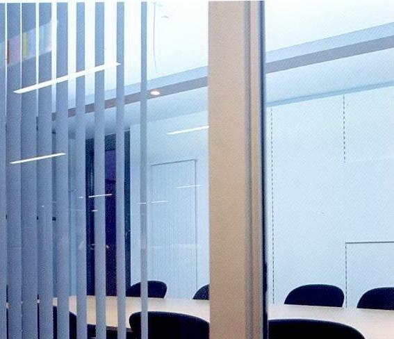 柏林医学协会办公大楼第10张图片