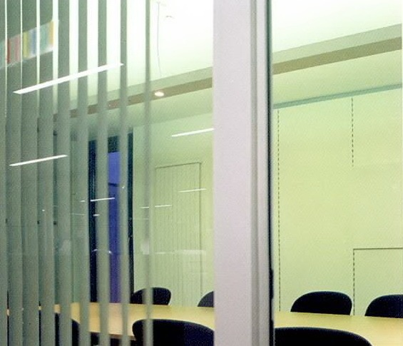 柏林医学协会办公大楼第11张图片