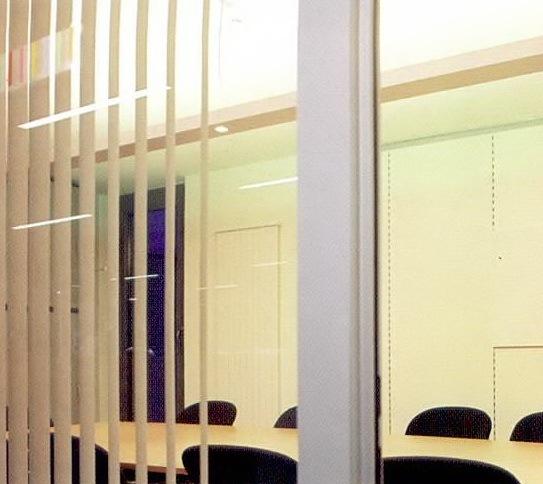 柏林医学协会办公大楼第12张图片