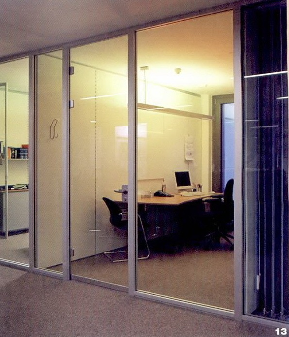 柏林医学协会办公大楼第13张图片