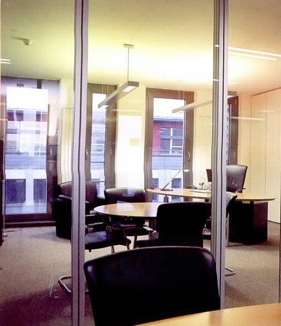 柏林医学协会办公大楼第14张图片