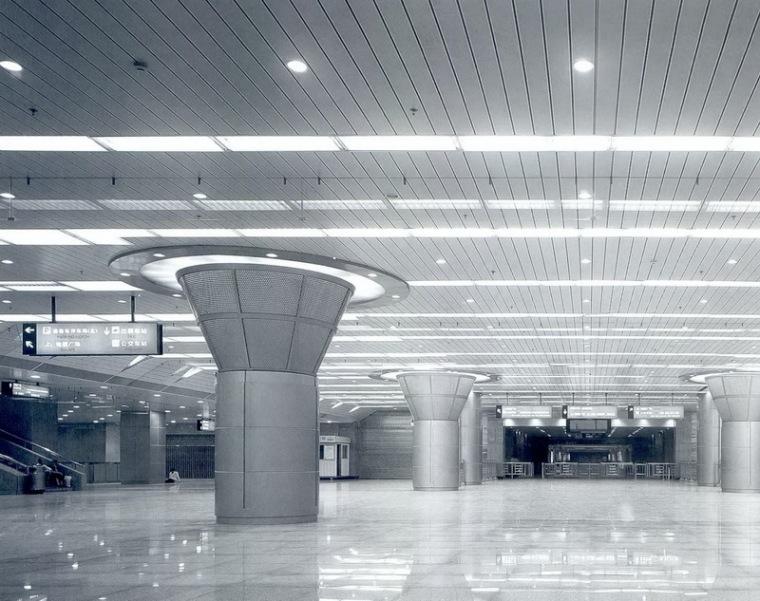杭州城站广场第6张图片