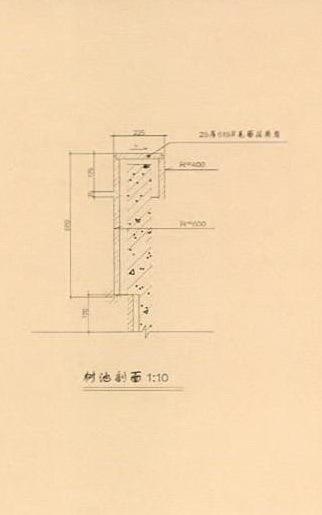 杭州城站广场第11张图片