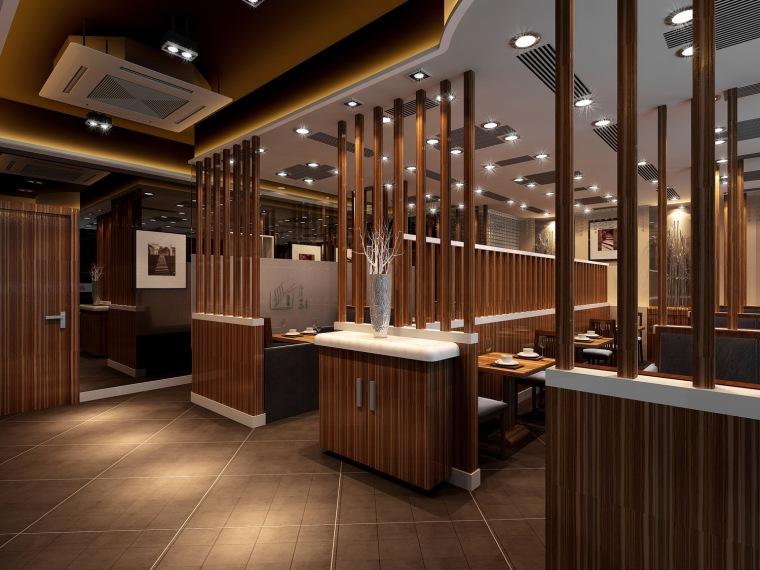 九牛一品连锁餐厅第1张图片
