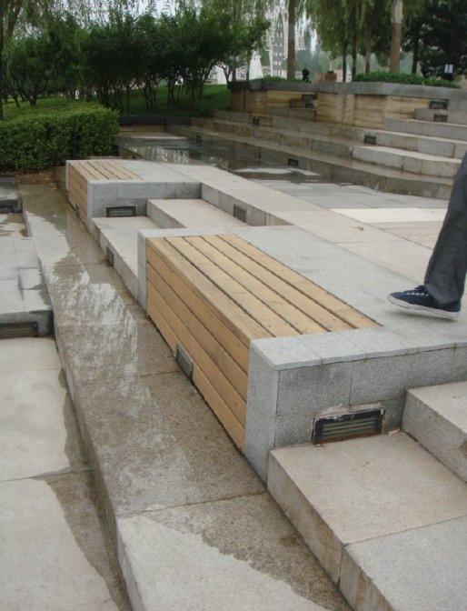 庆丰公园第7张图片