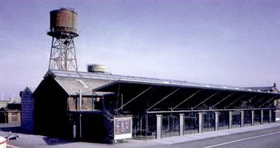 波鸿世纪会堂第2张图片
